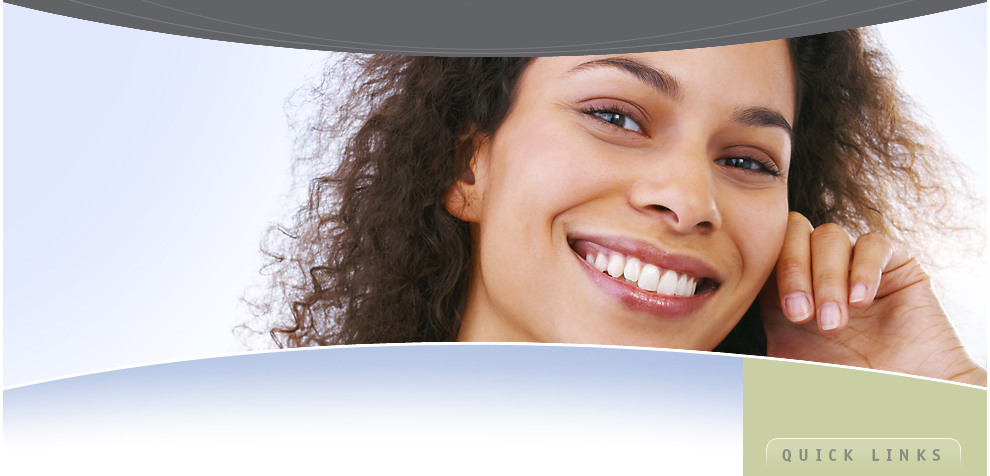 Zoom Teeth Whitening at Hamilton dentistry office, Westdale Dental Care, Dundas, Ancaster