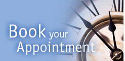 Book Your Appointment at Hamilton Dentistry Office, Westdale, Ancaster, Dundas