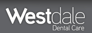 Westdale Dental Care, Hamilton, Ontario