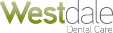 Westdale Dental Care logo, Hamilton Dentist, Ancaster